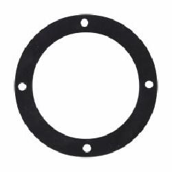 Crouse Hinds GASK643 Outlet Box Gasket