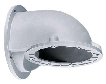 Hubbell NVBA Light Fixture Bracket