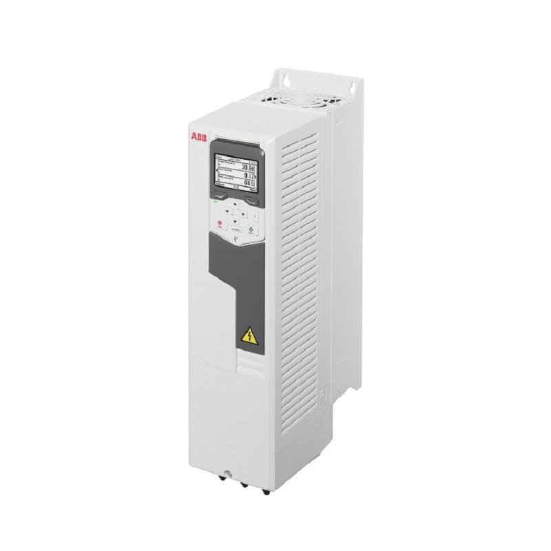 ABB ACS580-01-014A-4 AC Drive