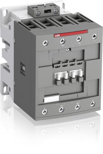 ABB AF80-22-00-11 Line Contactor