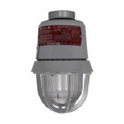 Crouse Hinds EVI301 Luminaire