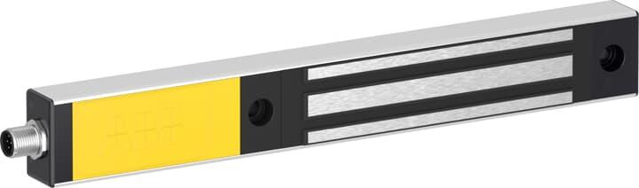 ABB 2TLA042022R4600 Electromagnetic Lock
