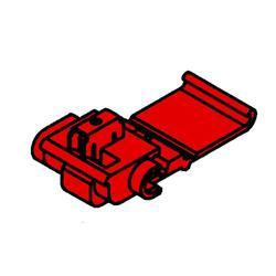 3M 558-BULK Electrical IDC