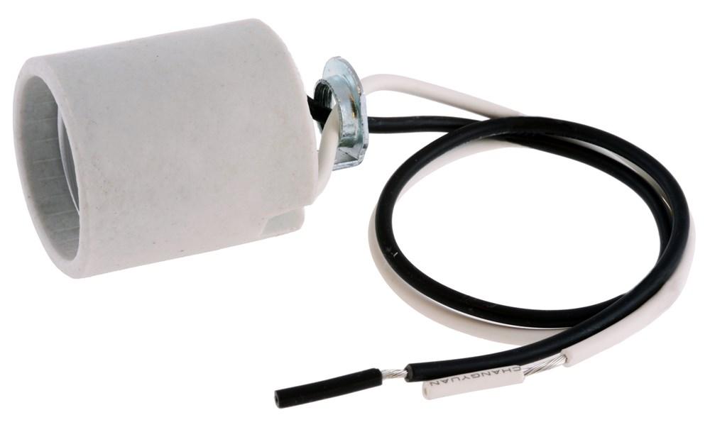 Hubbell RL156 Lampholder