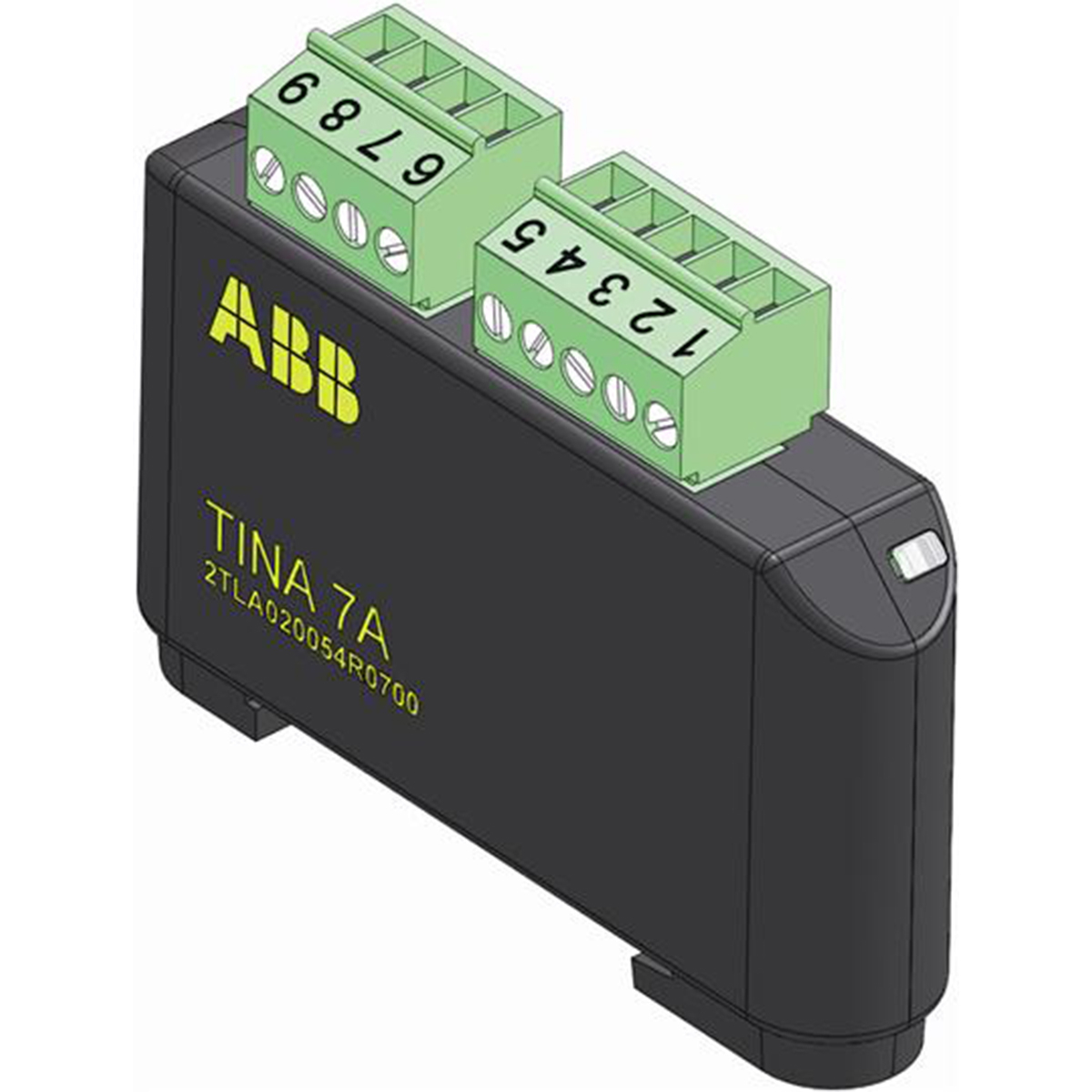 ABB 2TLA020054R0700 Adapter Unit