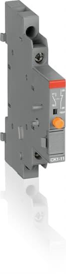 ABB CK1-11 Short Circuit Signaling Contact