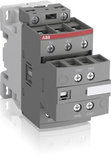 ABB AF30-30-11-12 Line Contactor