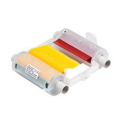 Brady 110221 Printer Ribbon