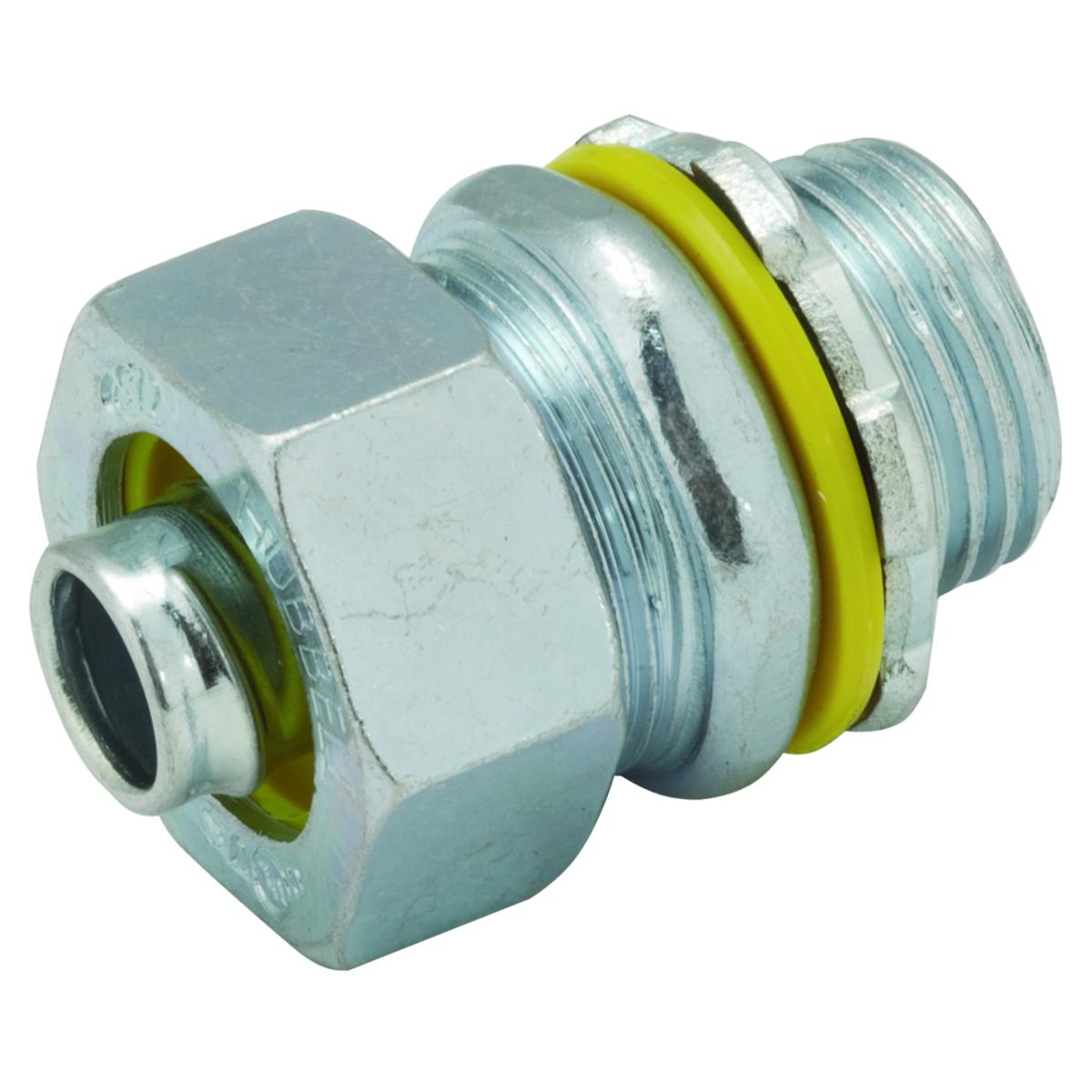Hubbell-Raco 3514RAC Conduit Connector