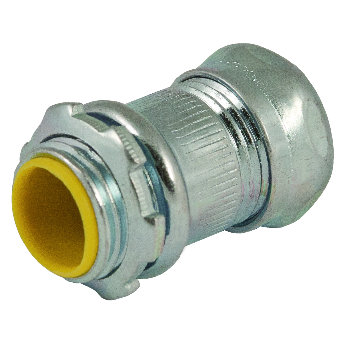 Hubbell-Raco 2918 Compression Connector