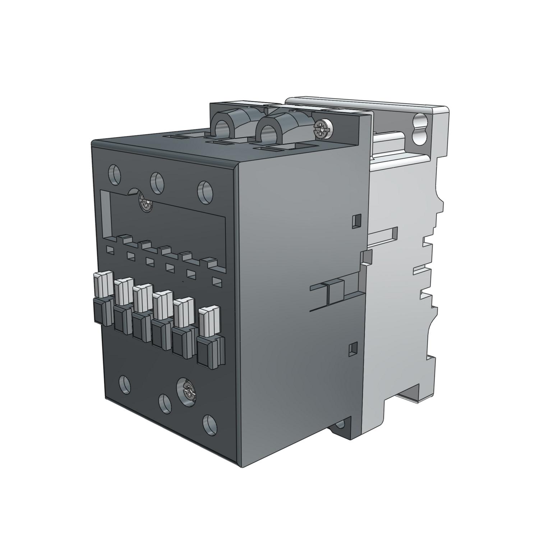 ABB A75-30-00-80 Contactor