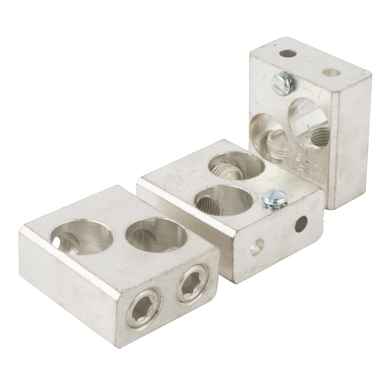 ABB K6THC Cable Lug Kit