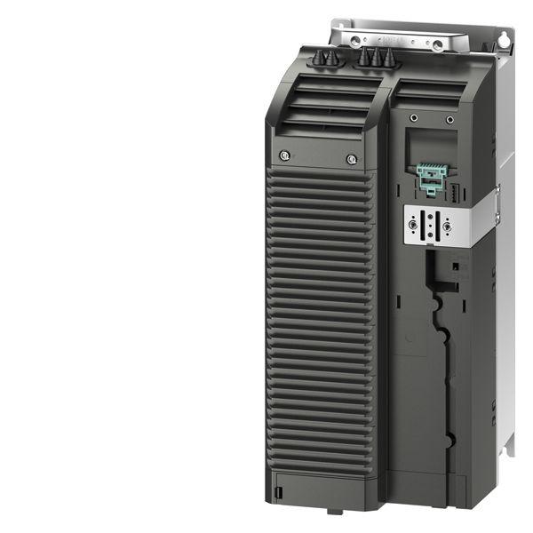 Siemens 6SL32101PH220AL0 Power Module