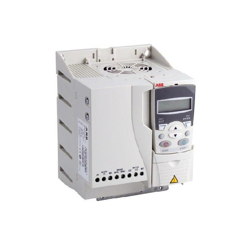 ABB ACS310-03U-25A4-4+J404 AC Drive