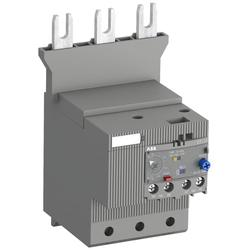 ABB EF146-150 Electronic Overload Relay