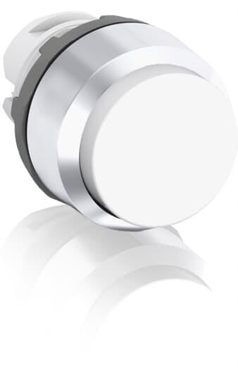 ABB MP3-30W Pushbutton
