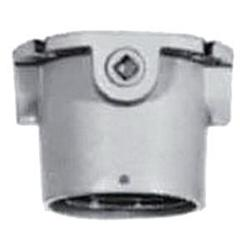 Appleton CAC100 Lamp Mounting Accessory