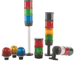 ABB KB70-1201 Buzzer Element