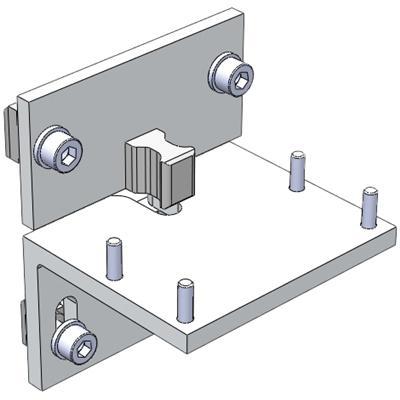 ABB 2TLA050040R0202 Flexible Key