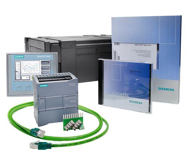Siemens 6AV66517KA013AA4