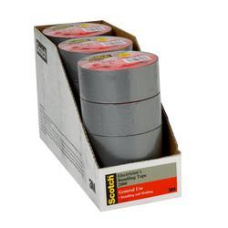 3M 2000 Duct Tape