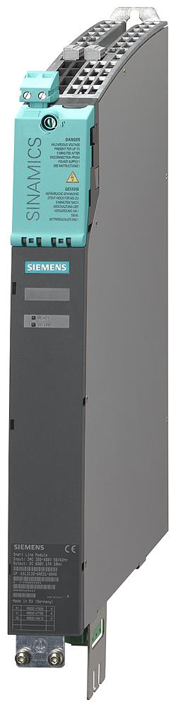 Siemens 6SL31306AE150AB1 Smart Line Module