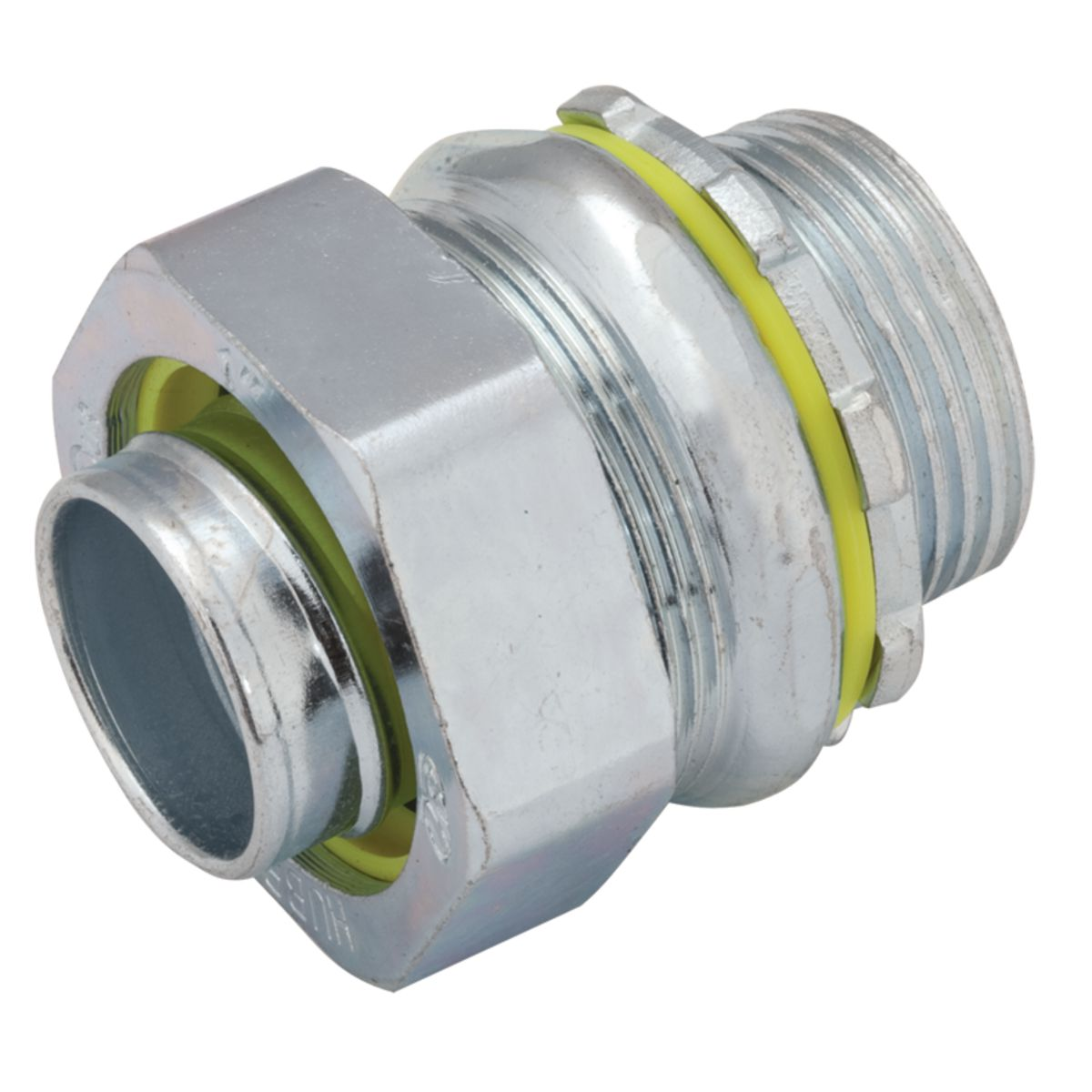 Hubbell K050 Conduit Connector