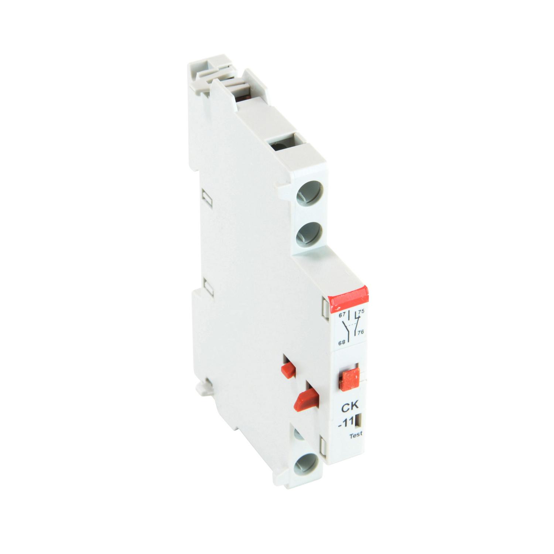 ABB CK-11 Short Circuit Signaling Contact