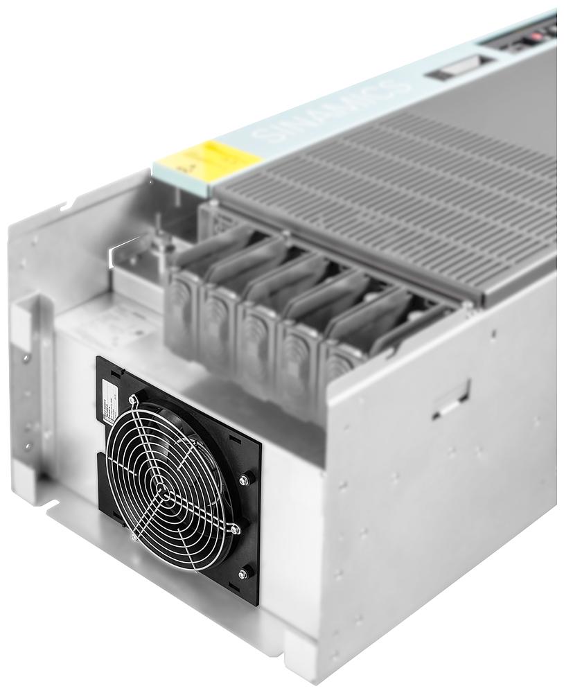 Siemens 6SL32000SF040AA0 Replacement Fan