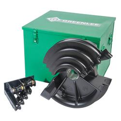 Greenlee 12586 Bending Shoe