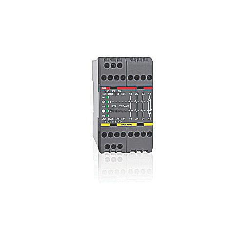 ABB 2TLA010026R0000 Control Relay