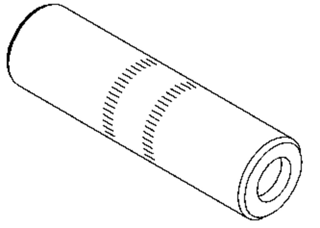 3M 20024 Splice Connector