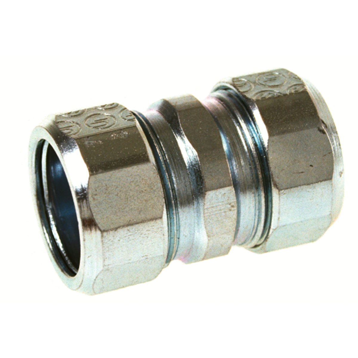 Hubbell-Raco 1824 Compression Connector
