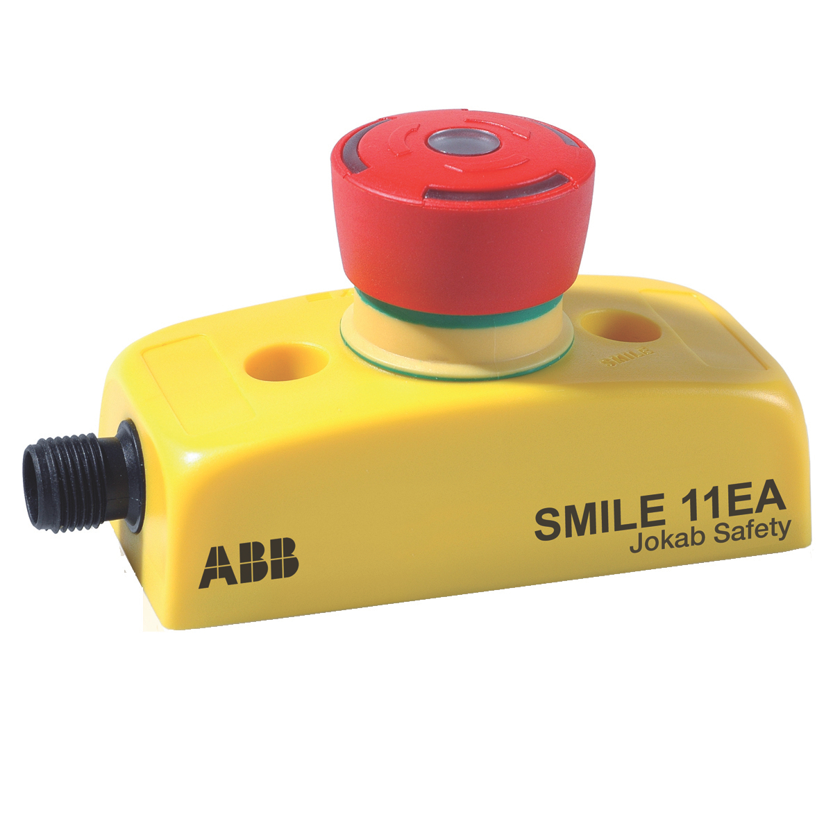 ABB 2TLA030051R0000 Emergency Stop Button