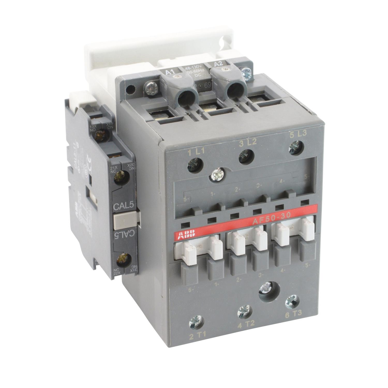 ABB AF50-30-11-69 Line Contactor
