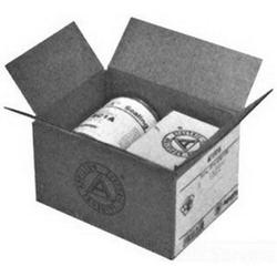 Appleton AC1F01A Kwiko&trade Sealing Compound