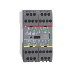 ABB 2TLA020070R4600 Programmable Logic Controller