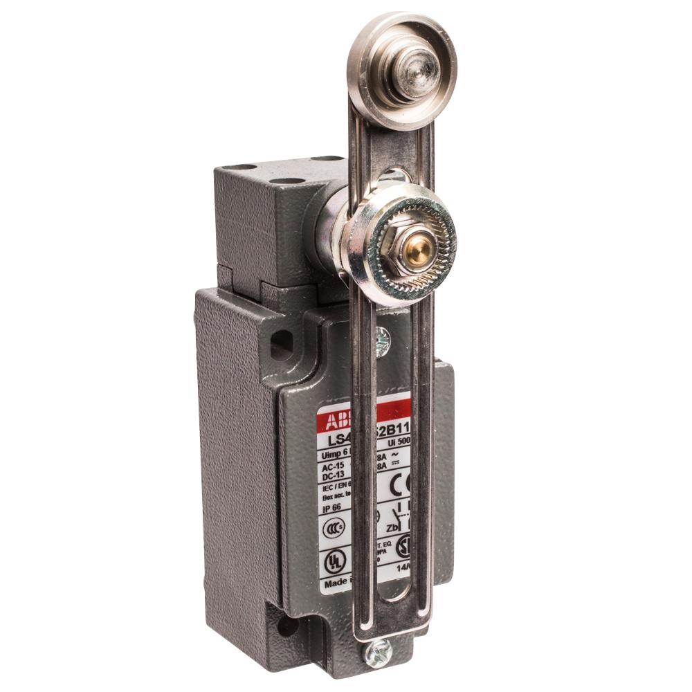 ABB LS45M52B11 Limit Switch