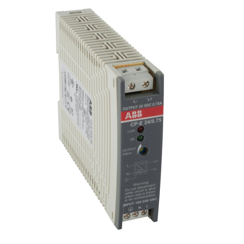 ABB 1SVR427030R0000 Power Supply