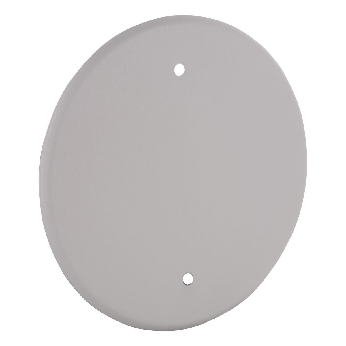 Hubbell-Raco 5653-1 BELL Closure Plate