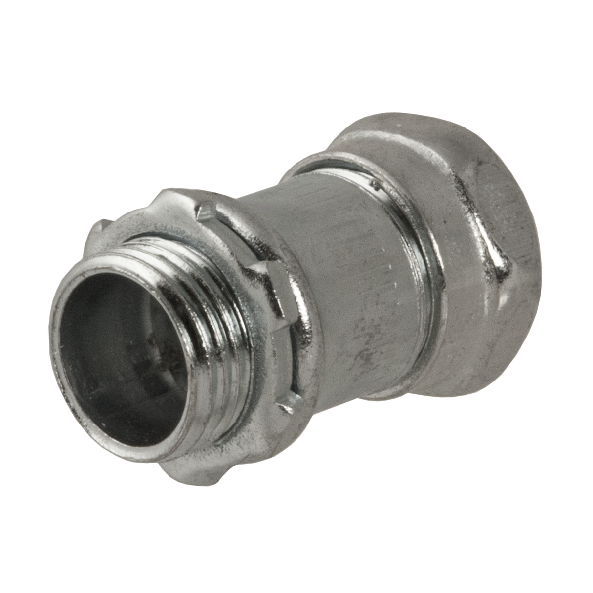 Hubbell-Raco 2905 Compression Connector