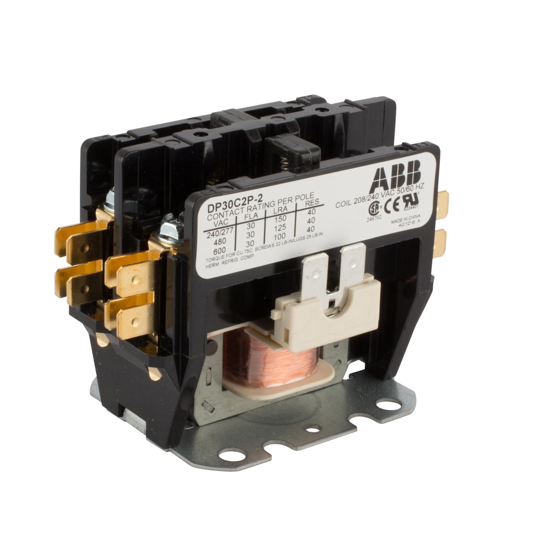 ABB DP30C2P-2