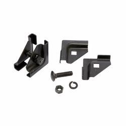 B-Line SB2101AYZ Junction Splice Clamp Kit