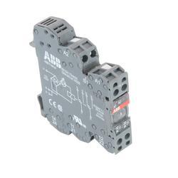 ABB 1SNA645041R0200 Interface Relay