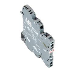 ABB 1SNA645021R2600 Optocoupler