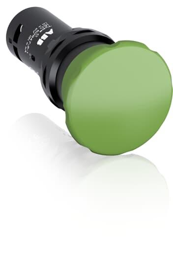 ABB CPM3-10G-11 Non-Illuminated Pushbutton