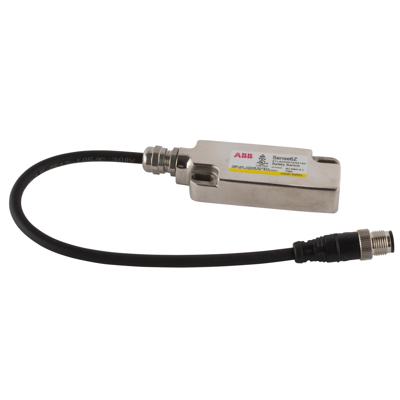 ABB 2TLA050009R1412 Safety Switch