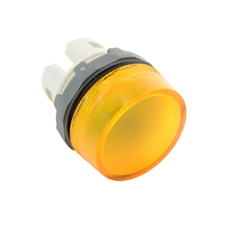 ABB ML1-100Y Pilot Light