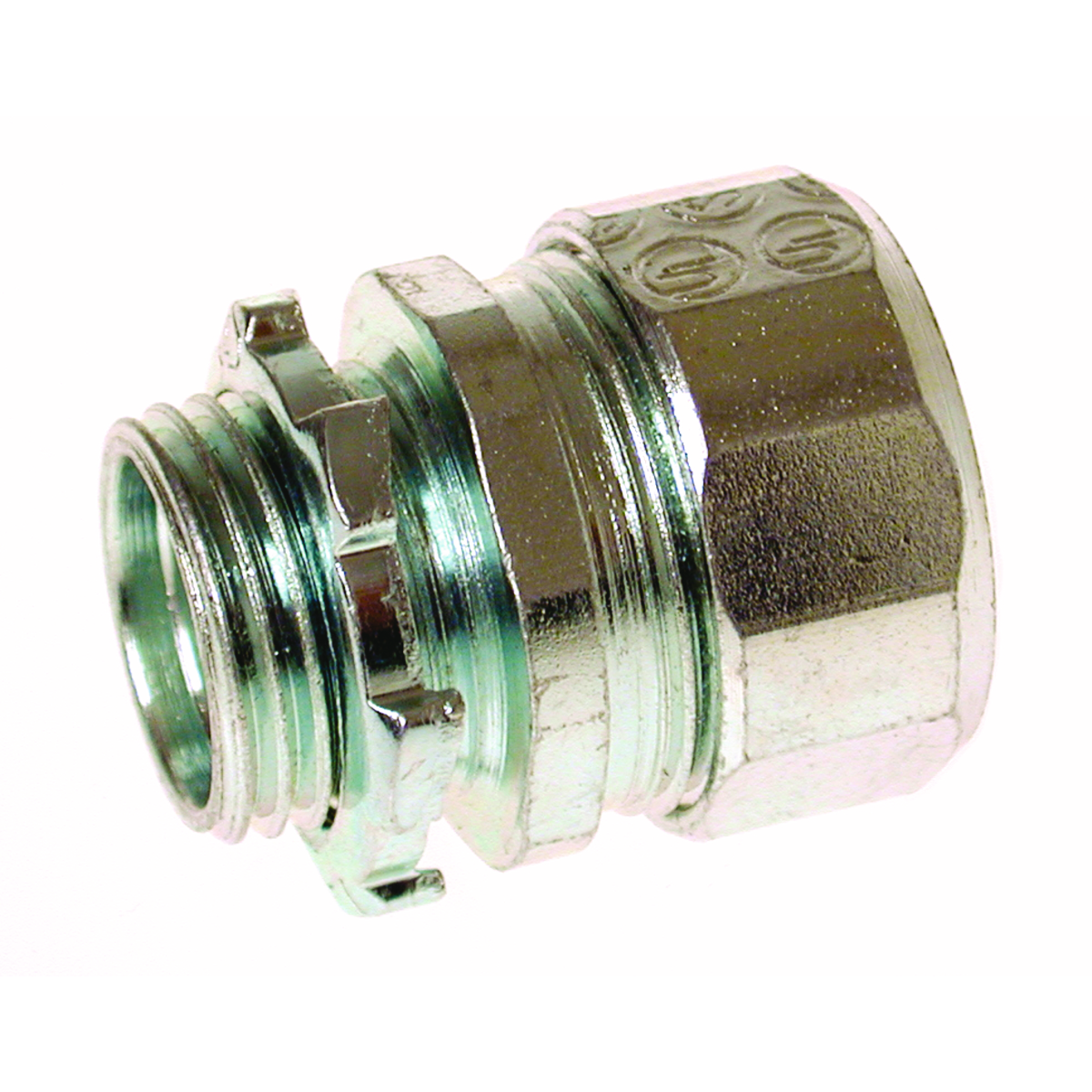 Hubbell-Raco 1802 Compression Connector