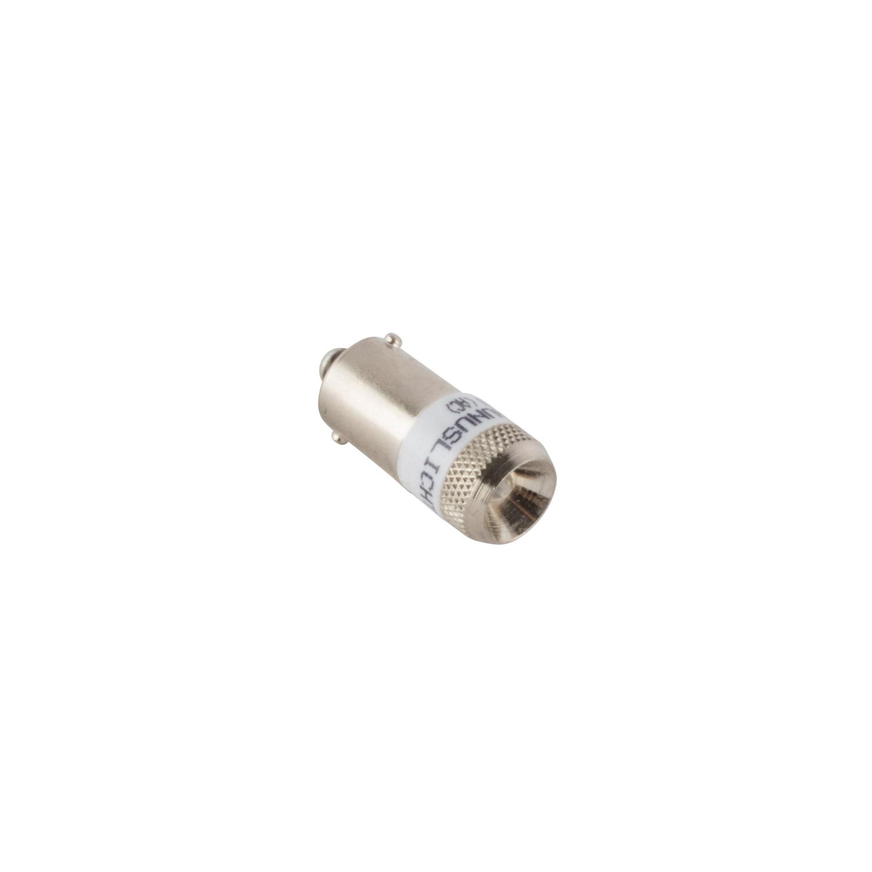 ABB KA2-2225 LED Bulb